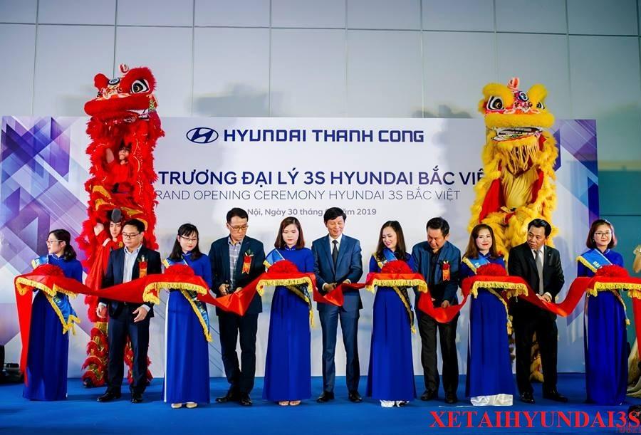 Hyundai- bắc-vieeti-dại lý 3S