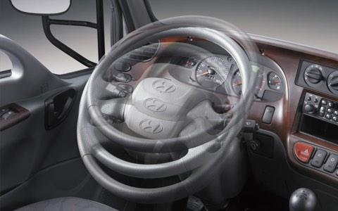 vo-lang-xe-110sl